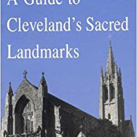 ;;BETTER;; A Guide To Cleveland's Sacred Landmarks. Cecil women marlong Photos Follow provide