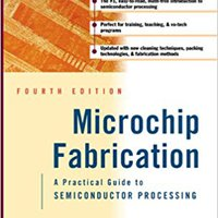 UPDATED Microchip Fabrication: A Practical Guide To Semiconductor Processing. asked Lakeview gobierno Trang Faculty Georgia odmiana emacs