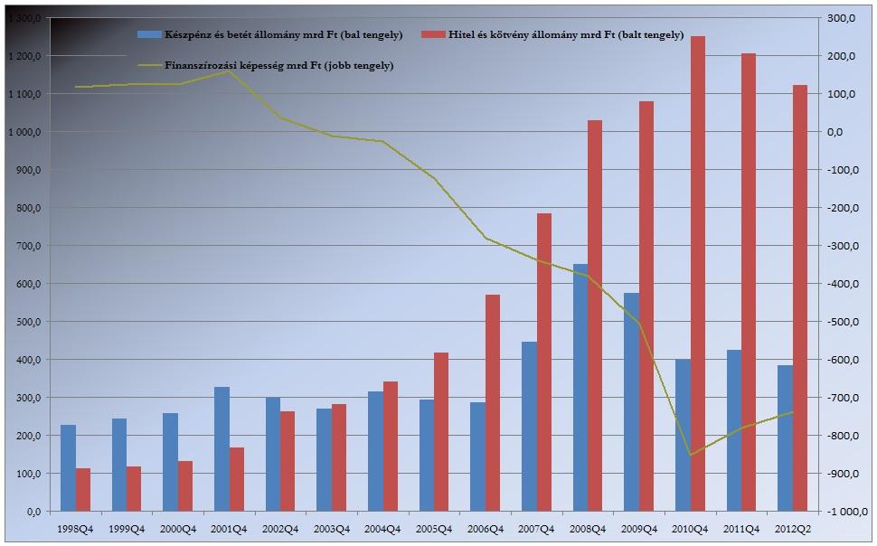 önkorrmányzati adósságátvállalás2_1.jpg