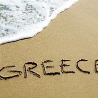 Messziről nézve: Grexit - hitelprogram és a görög szirének