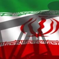 Messziről nézve: EU-s szankciók Irán ellen