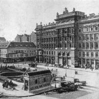 Budapest: hány település?