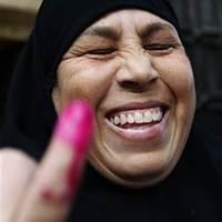Messziről nézve: Egyiptom választások közben – válaszúton