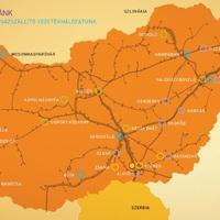 A non-profi nonprofit avagy az Orbáni fából vaskarika (első rész)