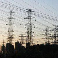 A ló másik oldalán – a kormány energiapolitikájáról