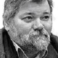 Felsőoktatás: újabb irányváltás – vagy tévelygés?