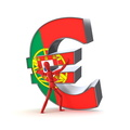 Messziről nézve: Portugália, mintaország vagy a következő dominó?