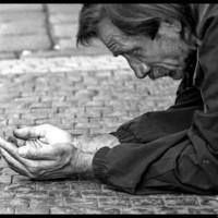 Szegénység az elmúlt két évtizedben: terápiás kudarcok