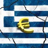 Messziről nézve: a görög válság és az euró