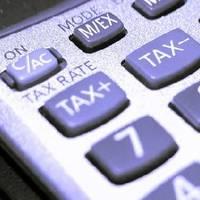 Újranyíló adózási kiskapuk – mégis kinek az érdeke?