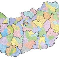 Az új választási rendszer részletes modellje