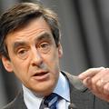 Messziről nézve: A következő dominó Franciaország?