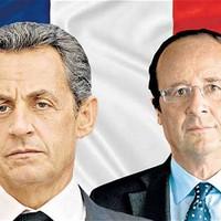 Messziről nézve: Baloldali fordulatot hoz a tavasz Franciaországban?