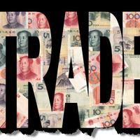 Privát sarok: A keleti nyitásról és kínai gazdasági kapcsolatainkról