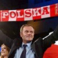 Messziről nézve: Lengyel választások, avagy folytassa Tusk!