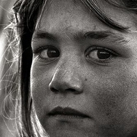 A kormányváltás roma politikájához