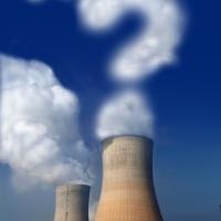 A Paksi Atomerőmű II. tervezett beruházásának elemzése