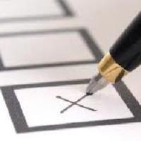 Demokratikus-e az új választási rendszer? (1. rész)