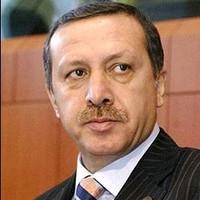Messziről nézve: Törökország úton egy új Oszmán Birodalom felé?