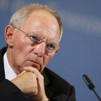 Messziről nézve: Folytatódó görög dráma - a megoldás kulcsa Németország?