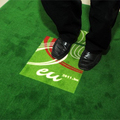 Félig teli pohár: a magyar EU-elnökség értékelése