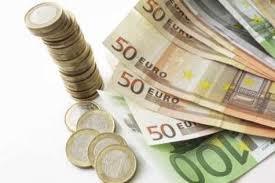 eurobarométer2.jpg