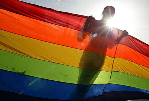 lesbianflag.jpg