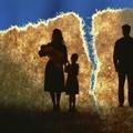 Túlélni egy válást -  7 tanács