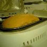Tipikus kenyérhibák