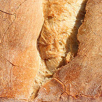 Egyedi kenyerek