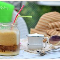 Nescafé frappé- a legjobb ital a forróságban
