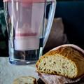 9 dolog amire ügyelj, ha tökéletes kovászolt kenyeret akarsz sütni!