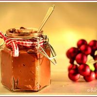 Ajándékok házilag 3.- csináld magad nutella