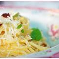 Spaghetti carbonara és a randifőzés pikáns részletei