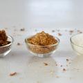 Cukrok- az étel édes oldala répacukron innen és túl