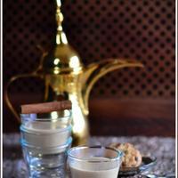 Chai- fűszeres fekete tea tejjel, hogy gyorsabban múljanak a téli hónapok