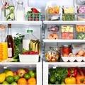 Így vásárolj okosan élelmiszert két hetes karanténra!
