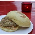 Hagyd a főzést ezúttal másokra, és töltsd a hétvégét a Budai Gourmet Fesztiválon!