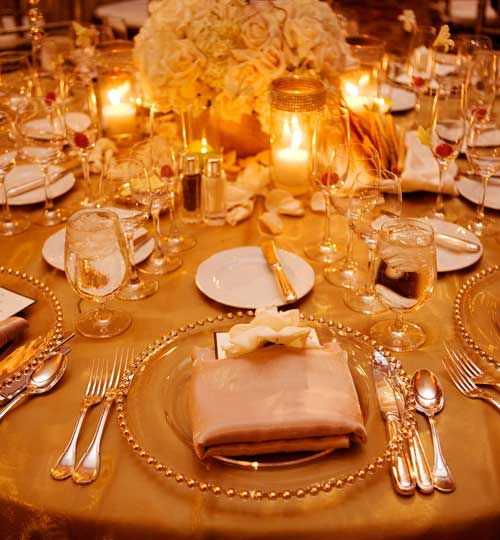 Natasha-Raffie-Table-Settings.jpg