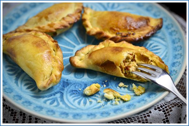 empanadas de pollo 2.jpg