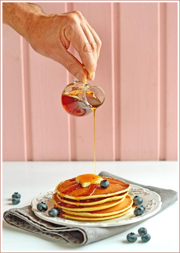 pancake_kicsi.jpg