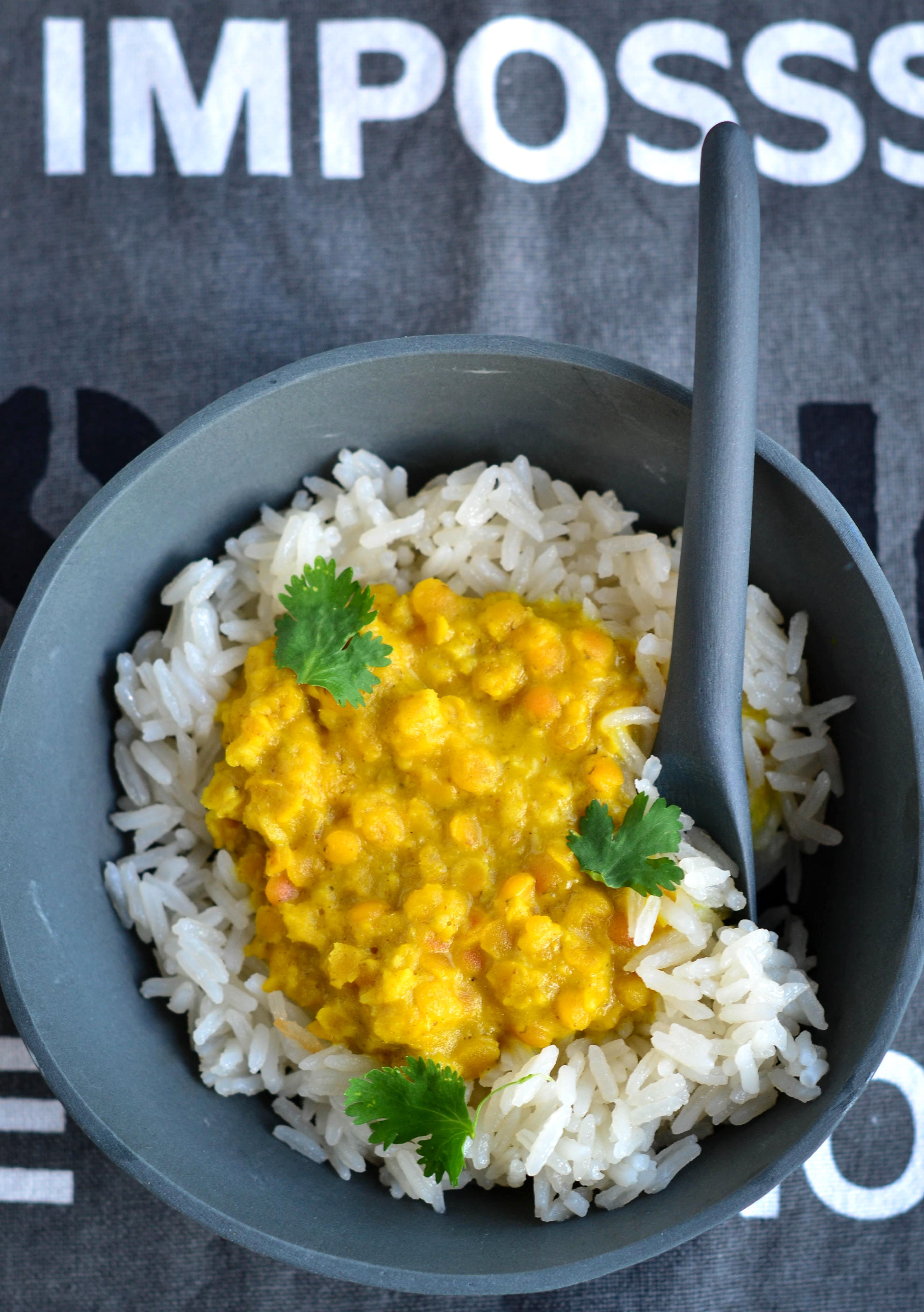 red_lentil_curry.jpg
