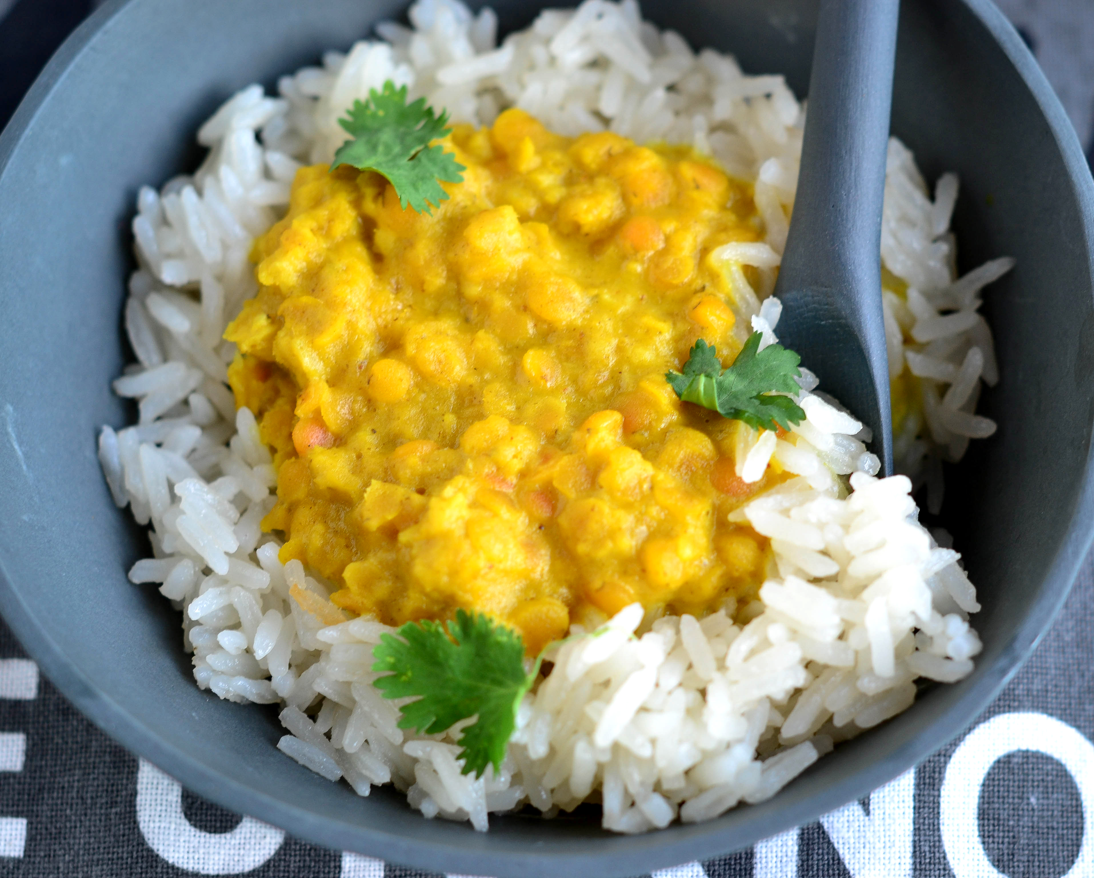 red_lentil_curry_2_1_of_1.jpg