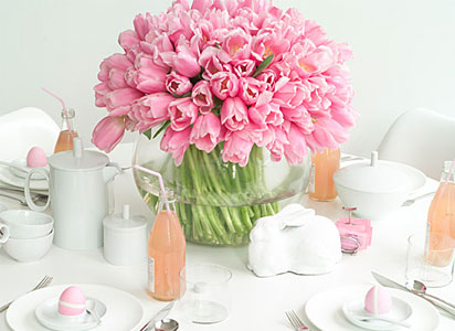 easter_tablesettings01.jpg