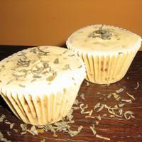 Zöldteás-teafaolajos kecsketej szappan