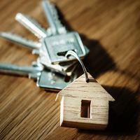 Közös képviselő javaslatai lakás vásárláshoz