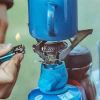 Társasházi mesék: gázelzárás télen