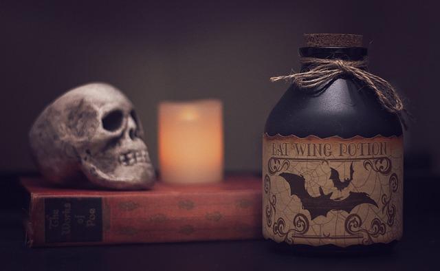 potion-2217630_640.jpg