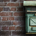 Miért nem érkezik meg a postám rendesen?!