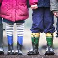 Hogyan kezeljük, ha rossz lett a gyerek féléves bizonyítványa?!